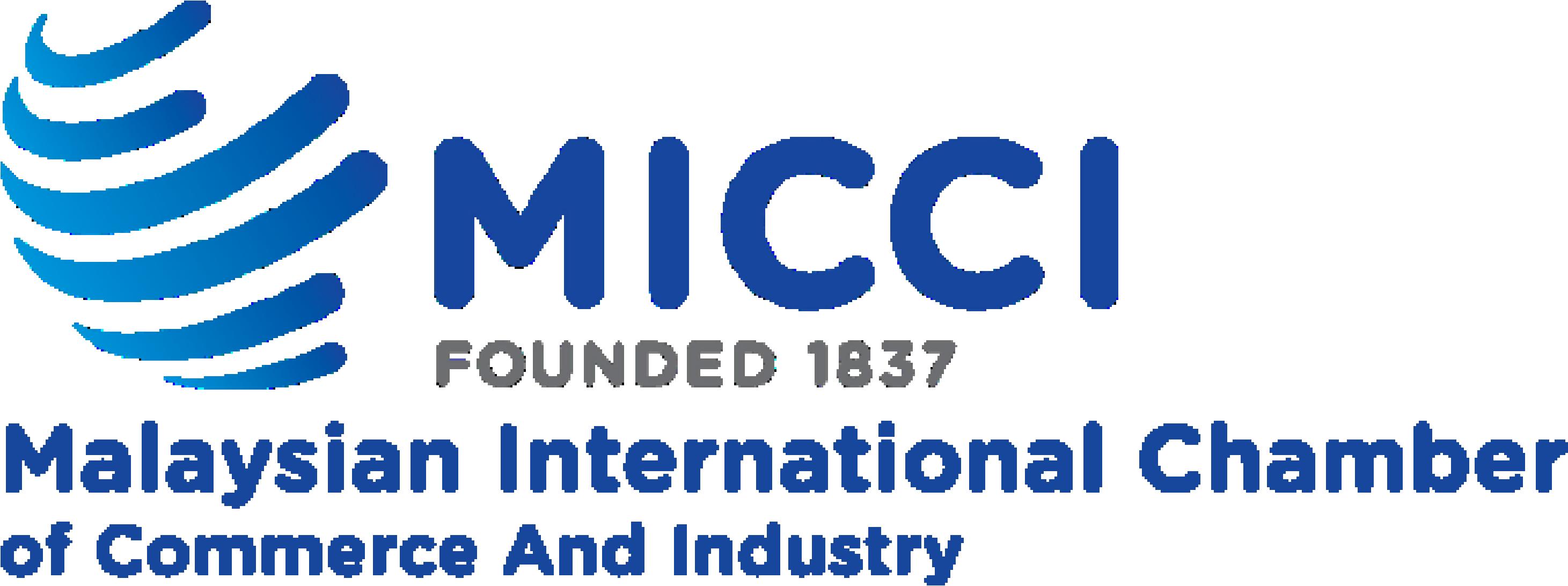 Micci Malaysian International Chambers Of Commerce Industry